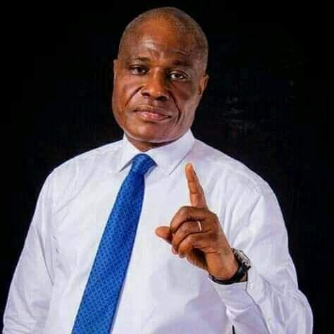 Adolphe Muzito regrette le revirement de l'UDPS.