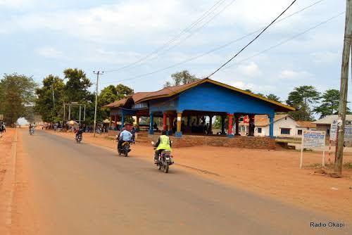 Embuscade à Kisharo, deux morts et six blessés graves (Nord-Kivu)