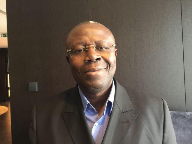 Les congolais d'origine ayant contracté une autre nationalité ne perdront plus leur nationalité congolaise