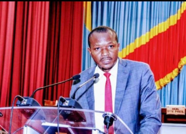 RAM, le ministre des PT-NTIC interpelé à l'Assemblée nationale